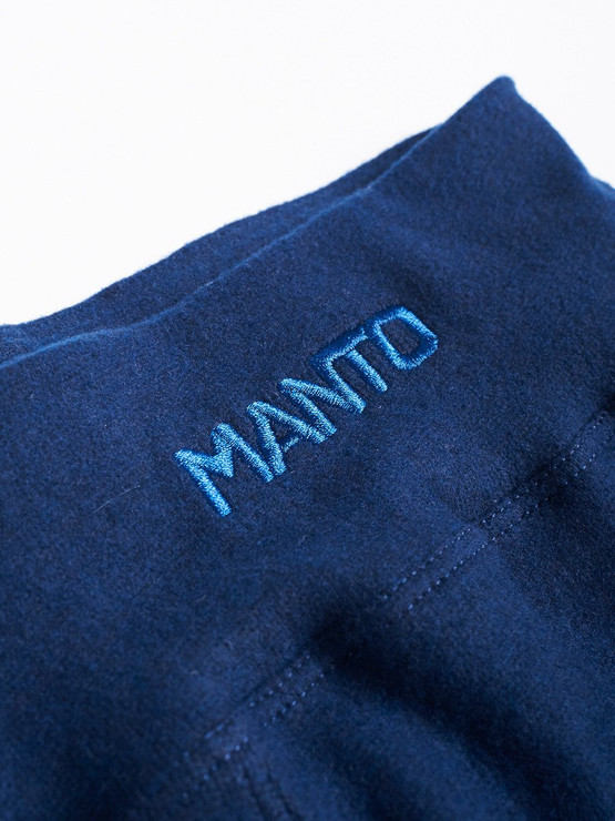 Manto Ladies Active Yoga Leggings