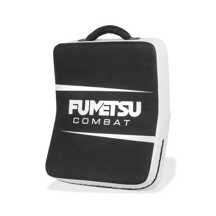Fumetsu Curved Thai Kick Shield