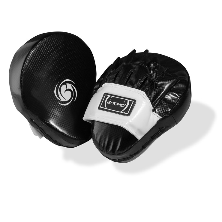 Bytomic Performer V3 Focus Pads Black/White