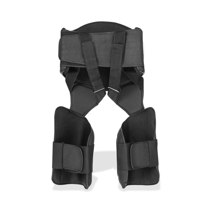 Bytomic Axis Body Guard