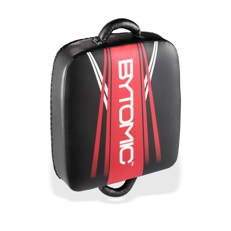 Bytomic Axis Muay Thai Suitcase Kick Pad