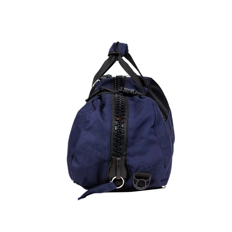 Hyperfly The Bolt Duffel Bag Navy