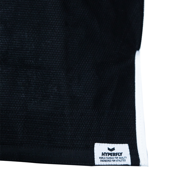 Hyperfly The Racer BJJ Gi