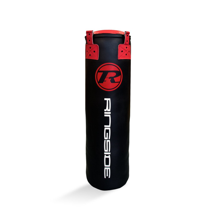 Ringside G2 Synthetic Leather Home Punching Bag