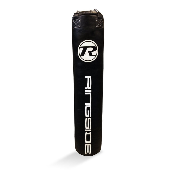 Ringside Synthetic Leather Punch Bag