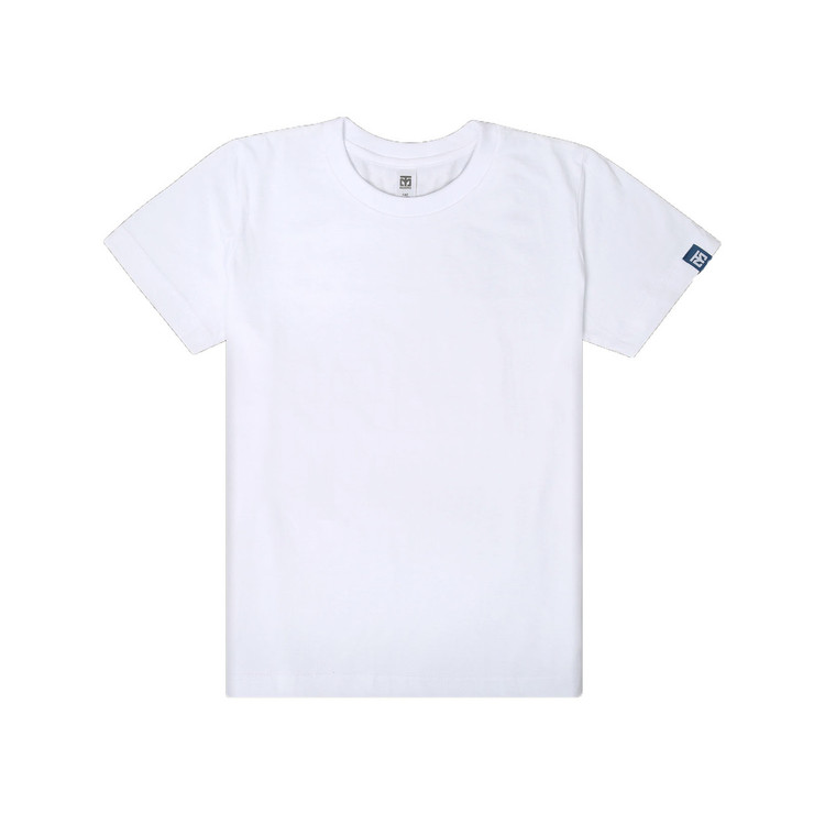 Mooto Inner T-Shirt 2 Pack White