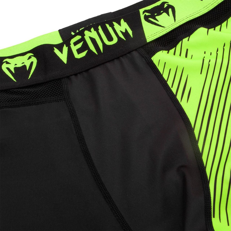 Venum Training Camp 2.0 Spats