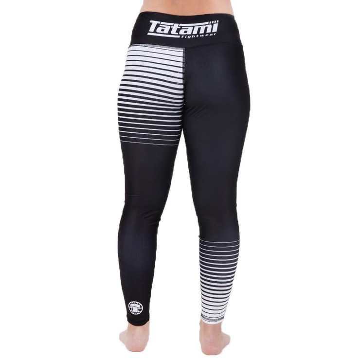 Tatami Fightwear Ladies Gradient Spats