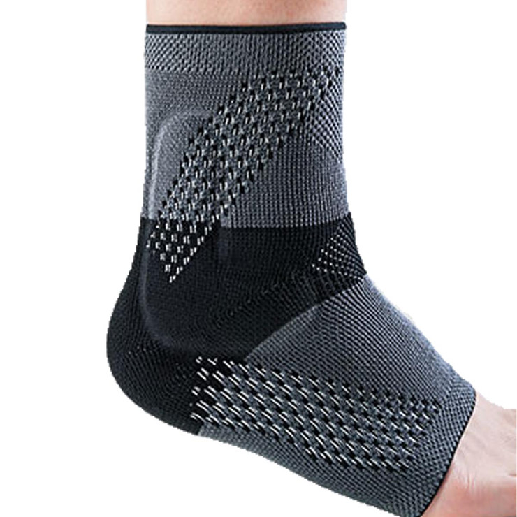 Juzo Flex Malleo Xtra Ankle Support