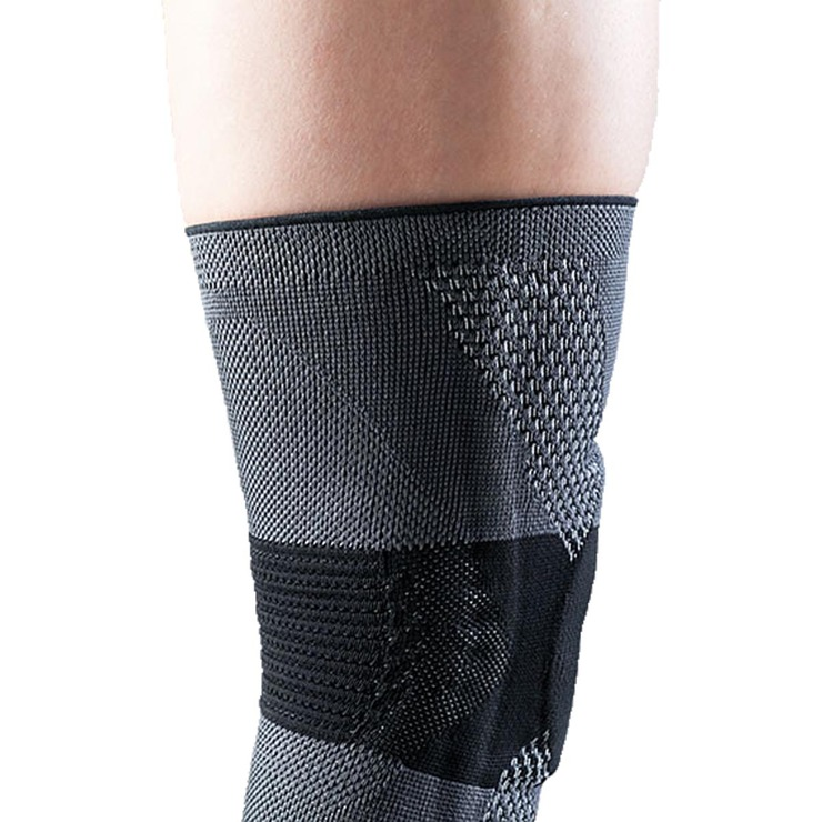 Juzo Flex Genu Xtra Knee Support