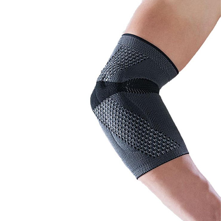 Juzo Flex Epi Xtra Elbow Support