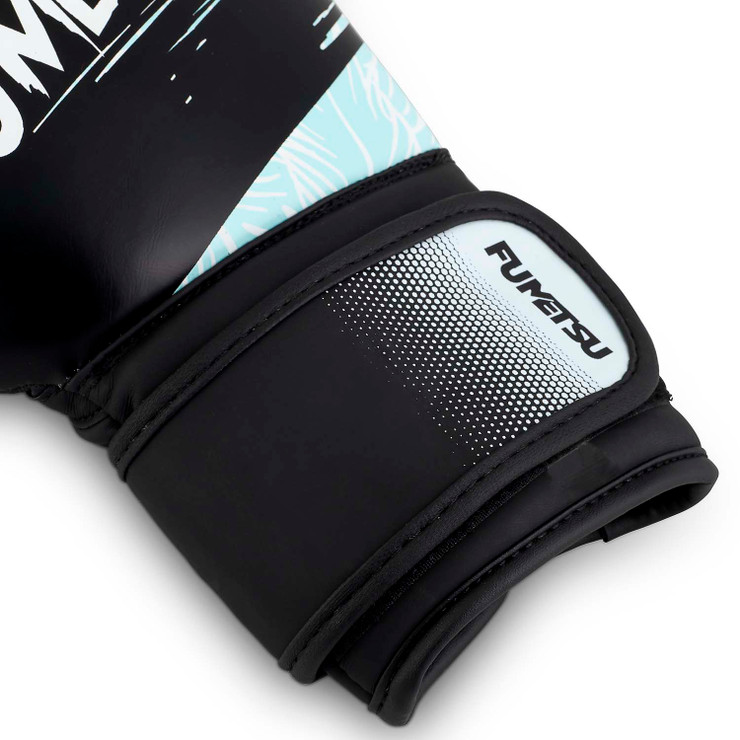 Fumetsu Elements Air Kids Boxing Gloves