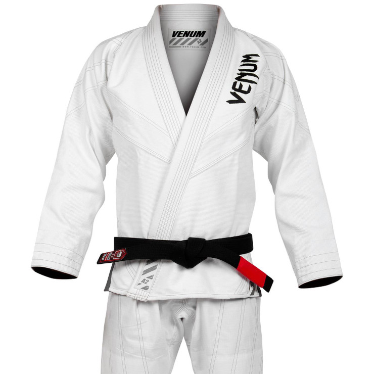 Venum Power 2.0 BJJ Gi  White