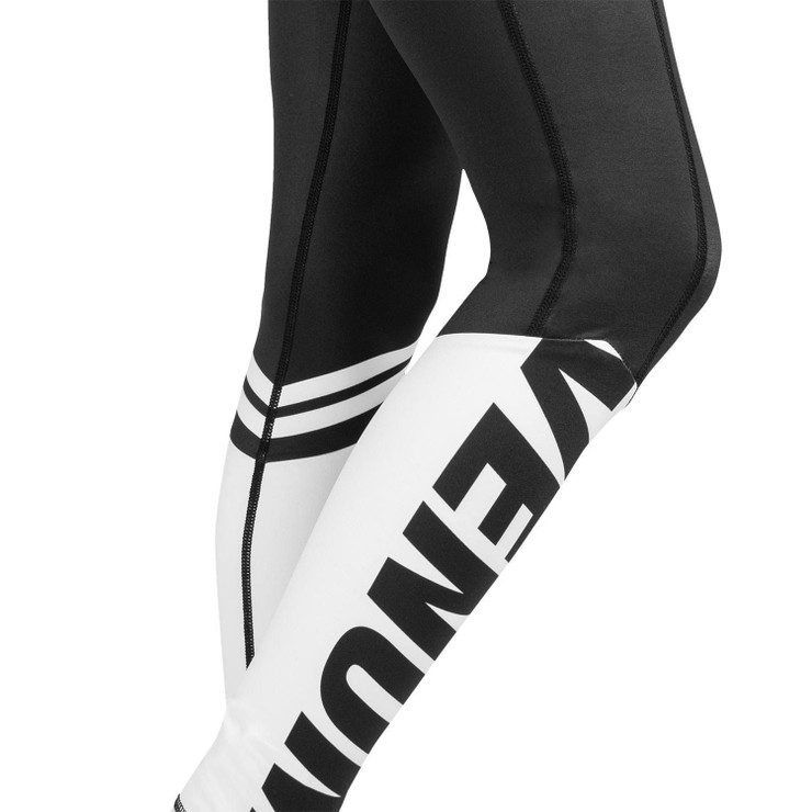 Venum Womens Power 2.0 Leggings