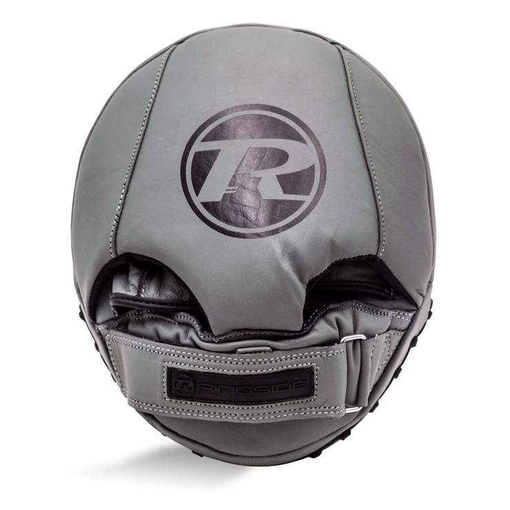 Ringside Air Focus Pad Grey
