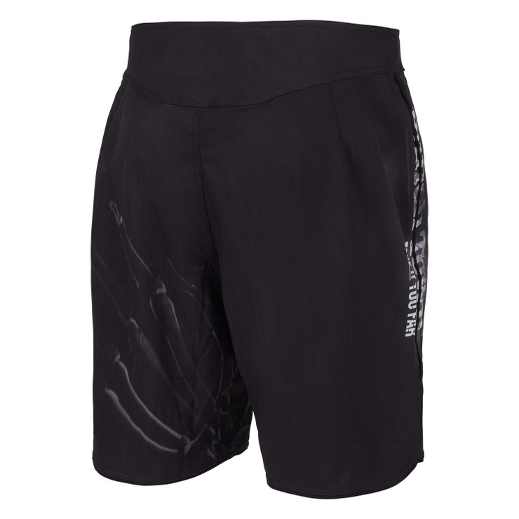 PunchTown Deranged 2.0 Fight Shorts