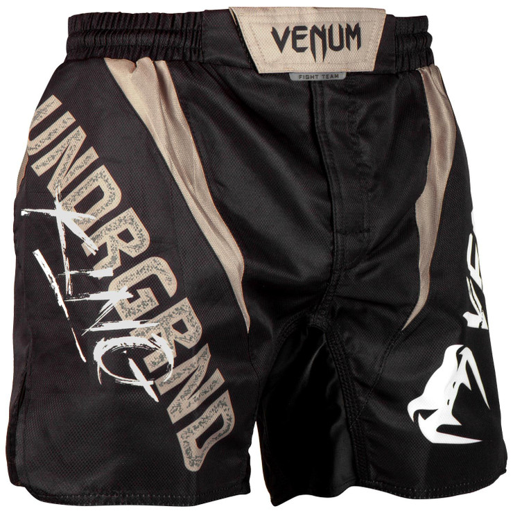 Venum Underground King Fight Shorts