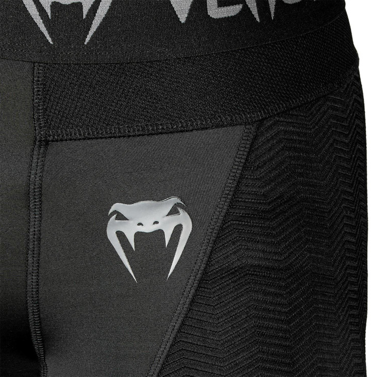 Venum G-Fit Compression Shorts