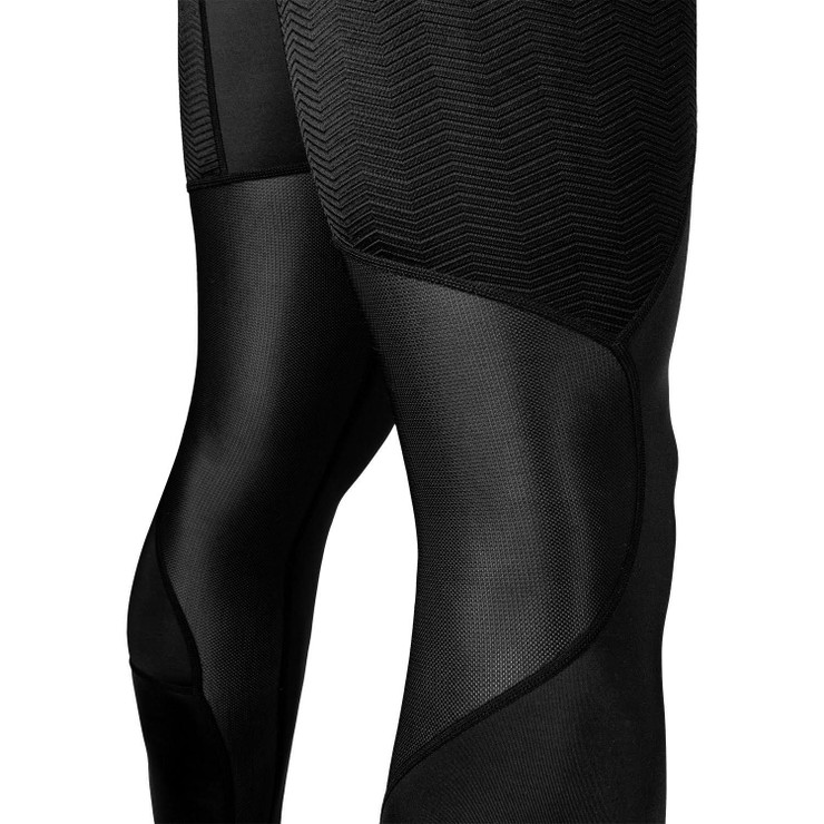 Venum G-Fit Spats