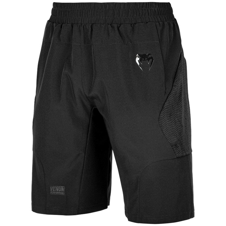 Venum G-Fit Training Shorts