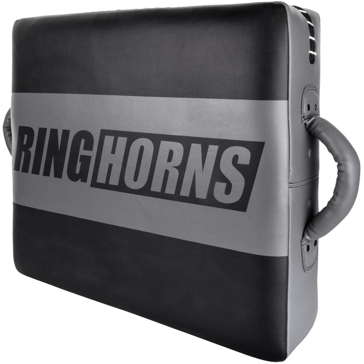 Ringhorns Charger Square Kick Pad
