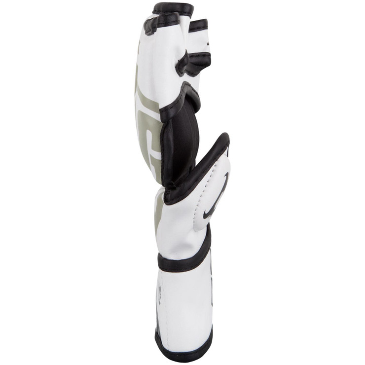 Ringhorns Nitro MMA Gloves White