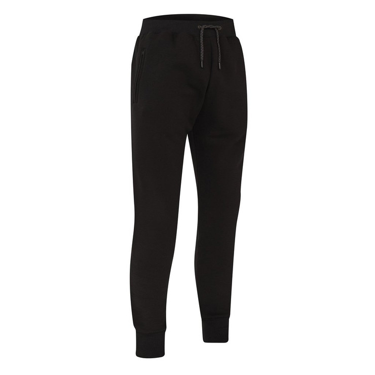 Tatami Fightwear Shadow Collection Joggers Black