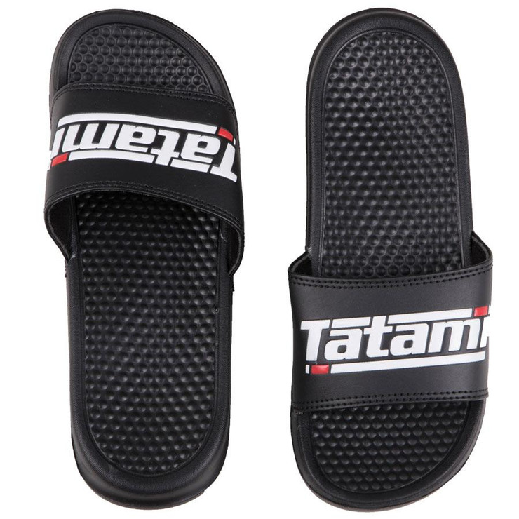 Tatami Fightwear Sliders