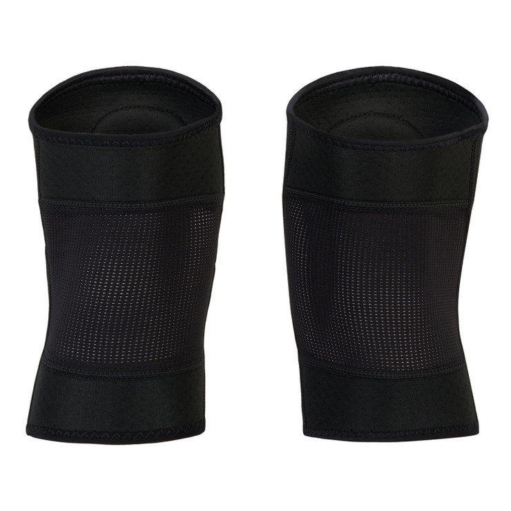 Fumetsu Charge Knee Pads