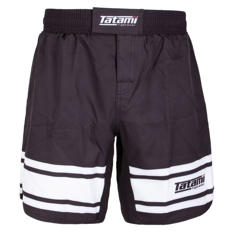 Tatami Fightwear Inversion Collection Fight Shorts