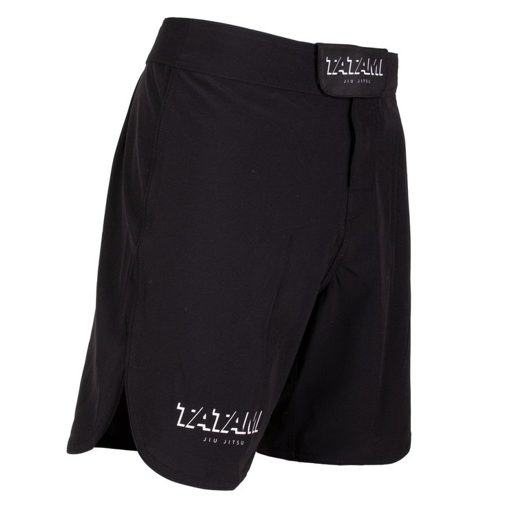 Tatami Fightwear Shadow Collection Fight Shorts