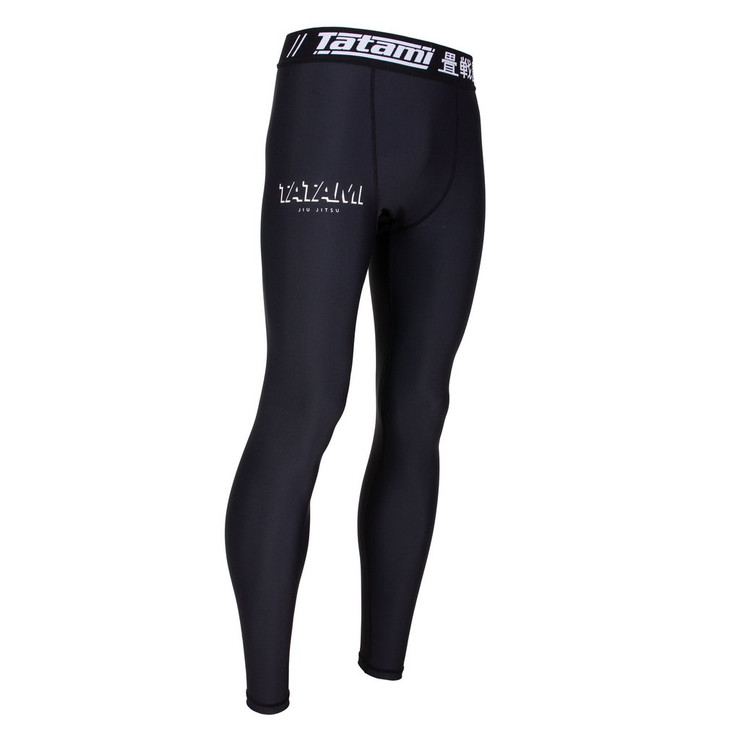 Tatami Fightwear Shadow Collection Spats