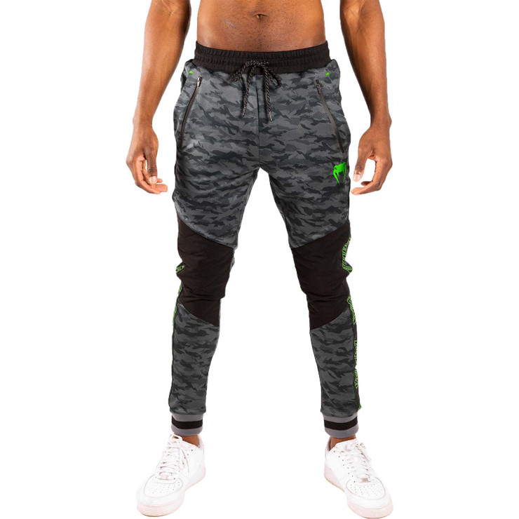 Venum Arrow Loma Signature Collection Joggers