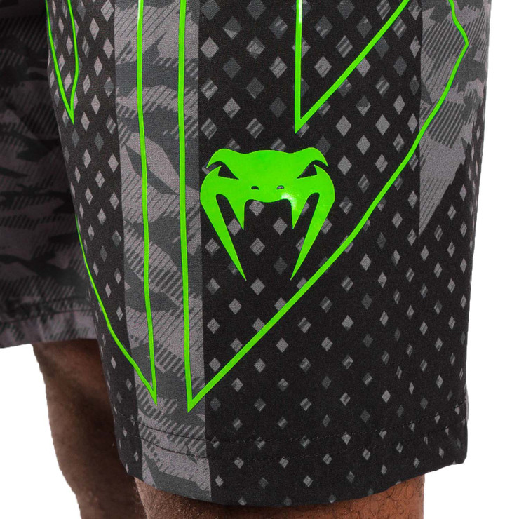 Venum Arrow Loma Signature Collection Training Shorts