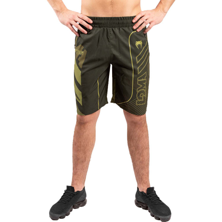 Venum Loma Commando Training Shorts