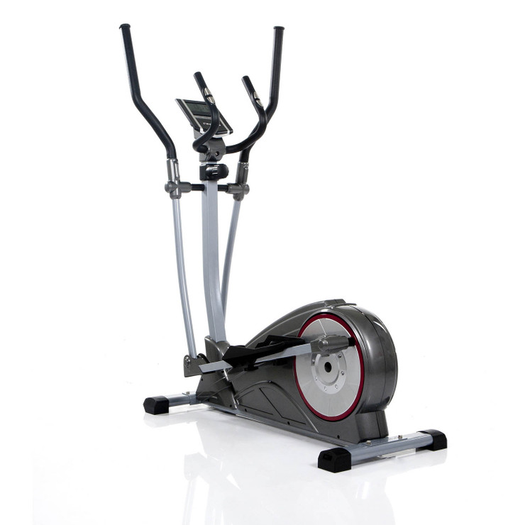 Finnlo Finum III Cross Trainer