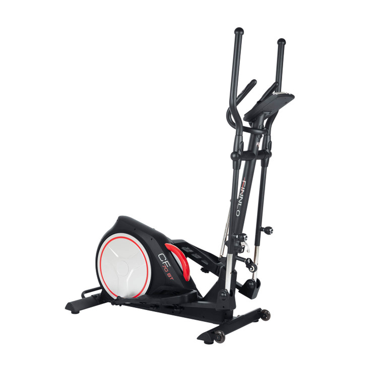 Finnlo CleverFold CF70 BT Cross Trainer