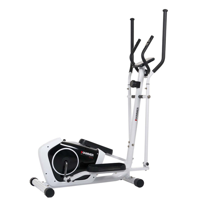 Hammer Fitness Ellyptech CT3 Cross Trainer