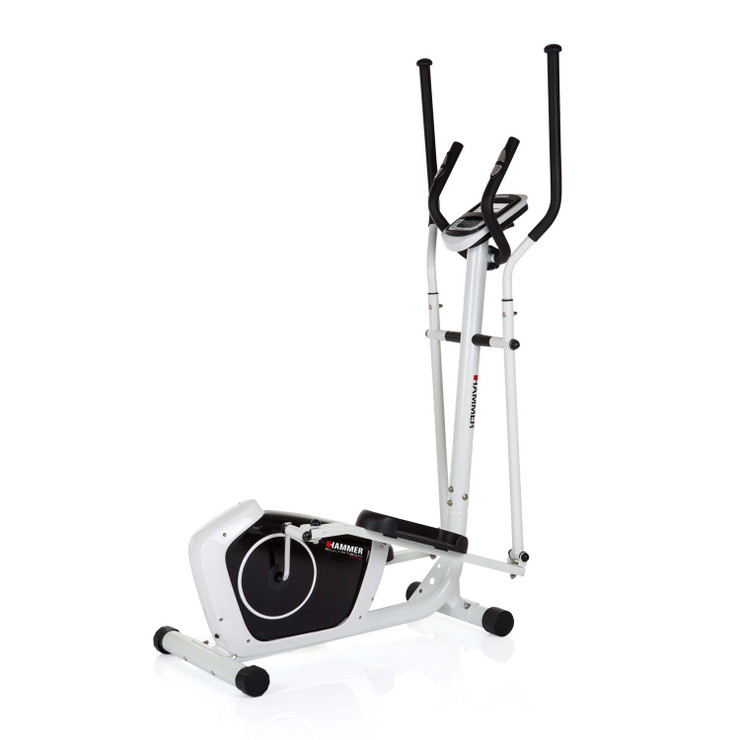 Hammer Fitness Ellyptech CT4 Cross Trainer