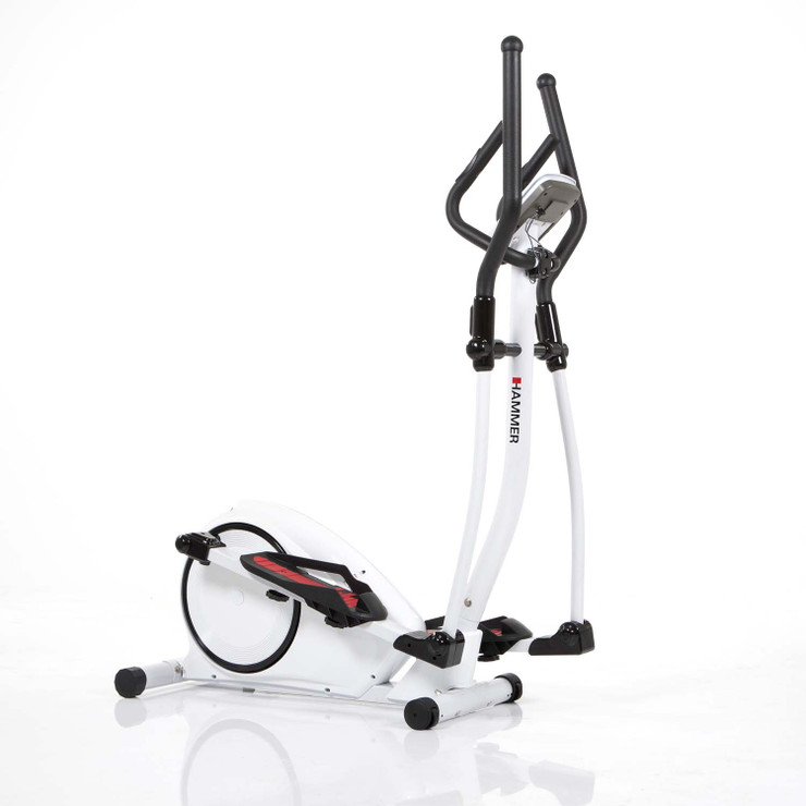 Hammer Fitness Crosstech XTR III Cross Trainer