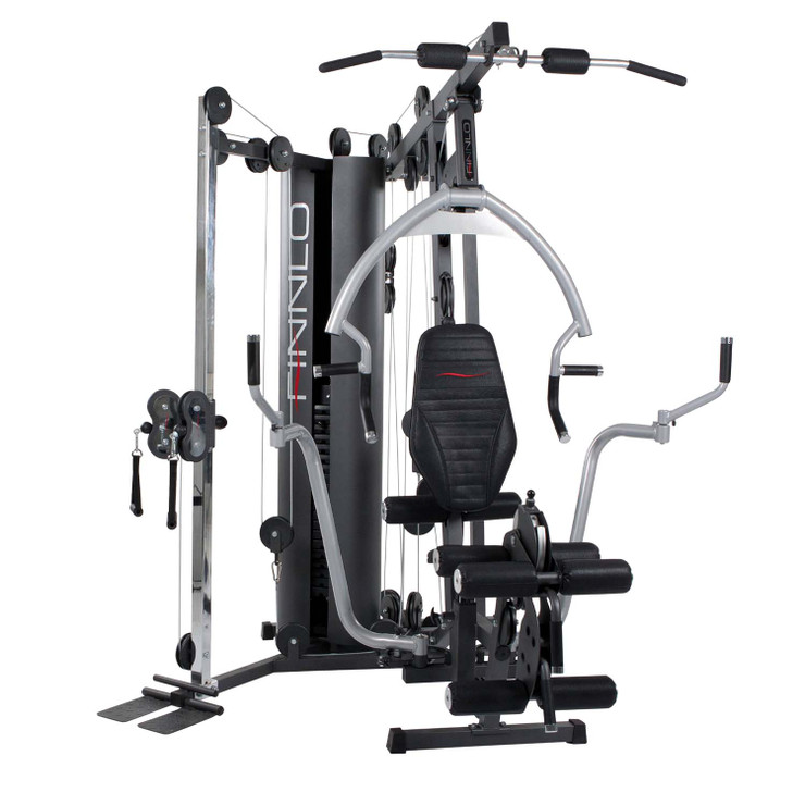 Finnlo Autark 6000 Multi Gym