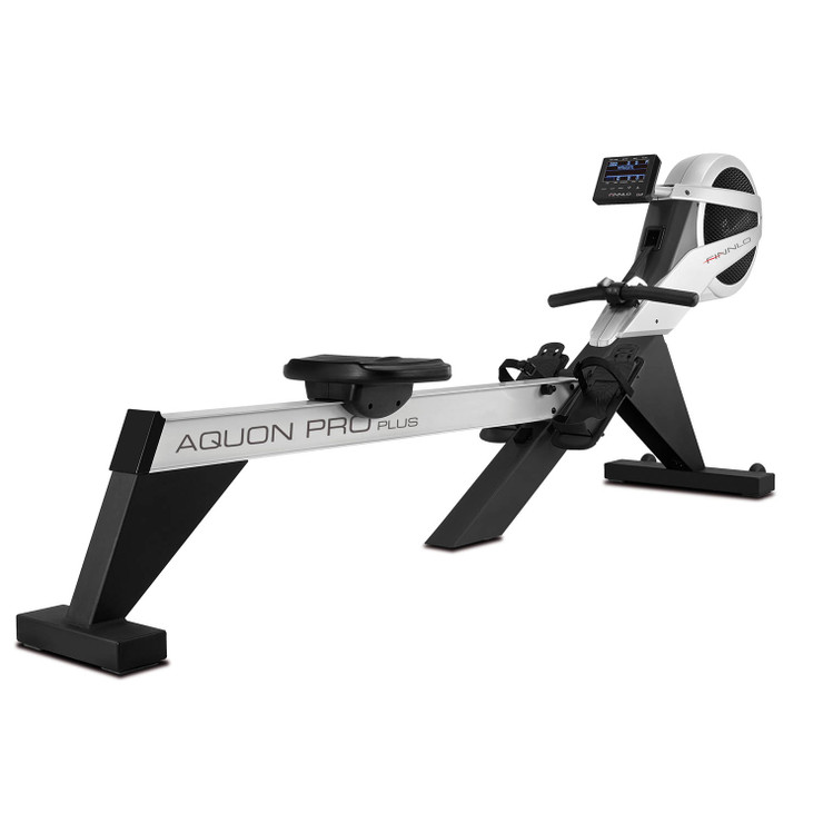 home rowing machine