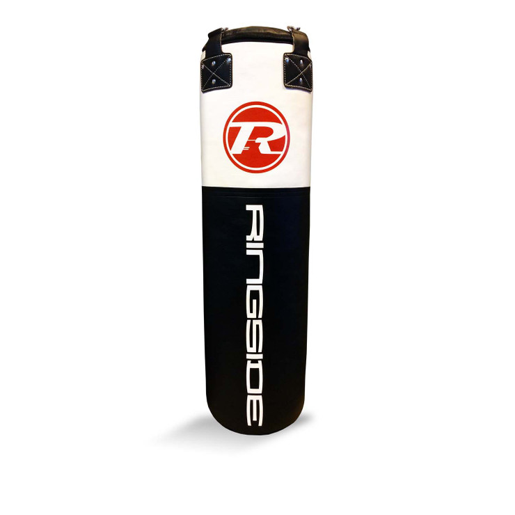 Ringside Synthetic Leather 4ft Punch Bag