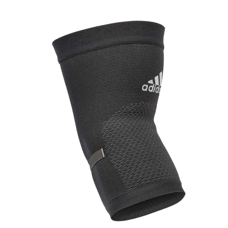 Adidas Performance Climacool Elbow Support