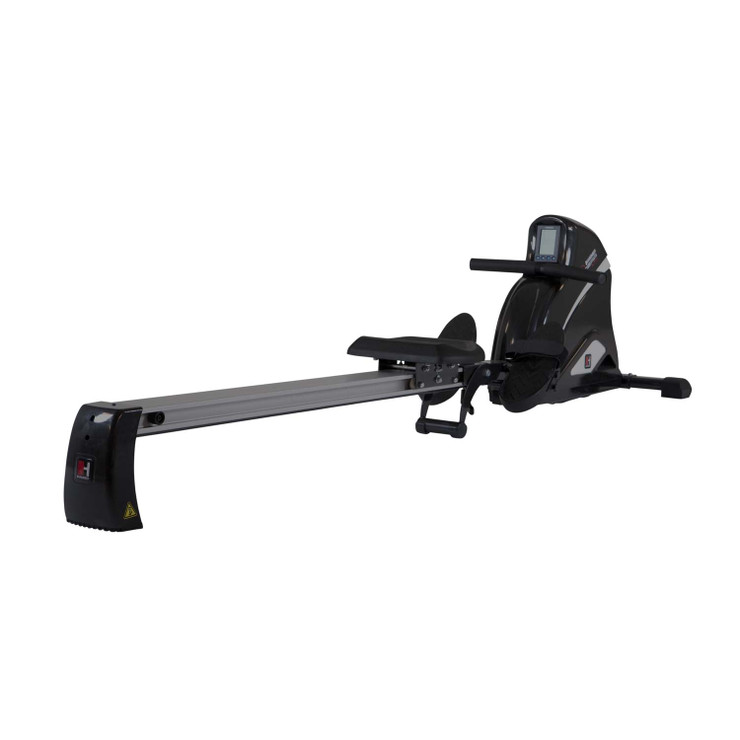 Hammer Cobra XTR Rowing Machine