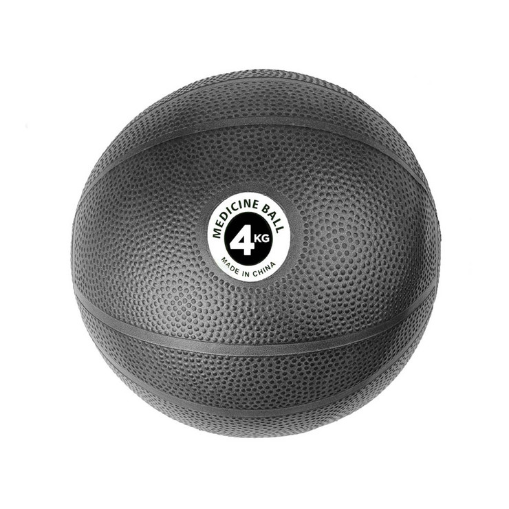 Fitness Mad PVC 4kg Medicine Ball