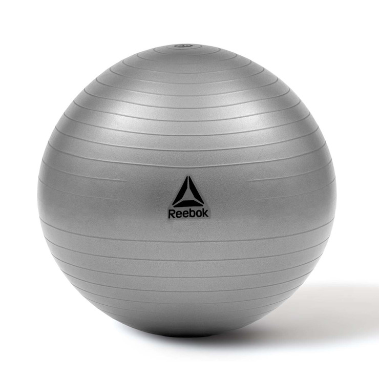 Reebok 55cm Gym Ball