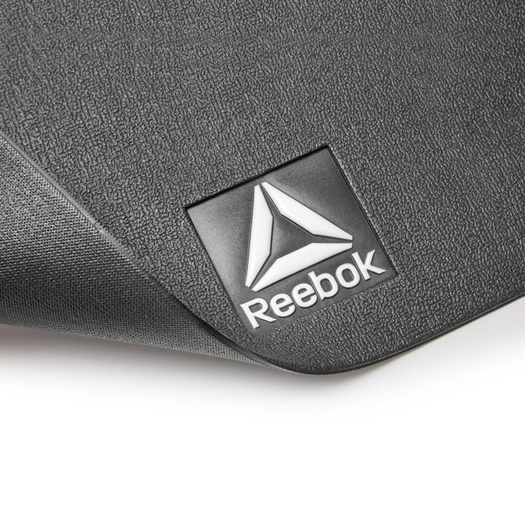 Reebok CV Mat for Bike/Cross Trainer
