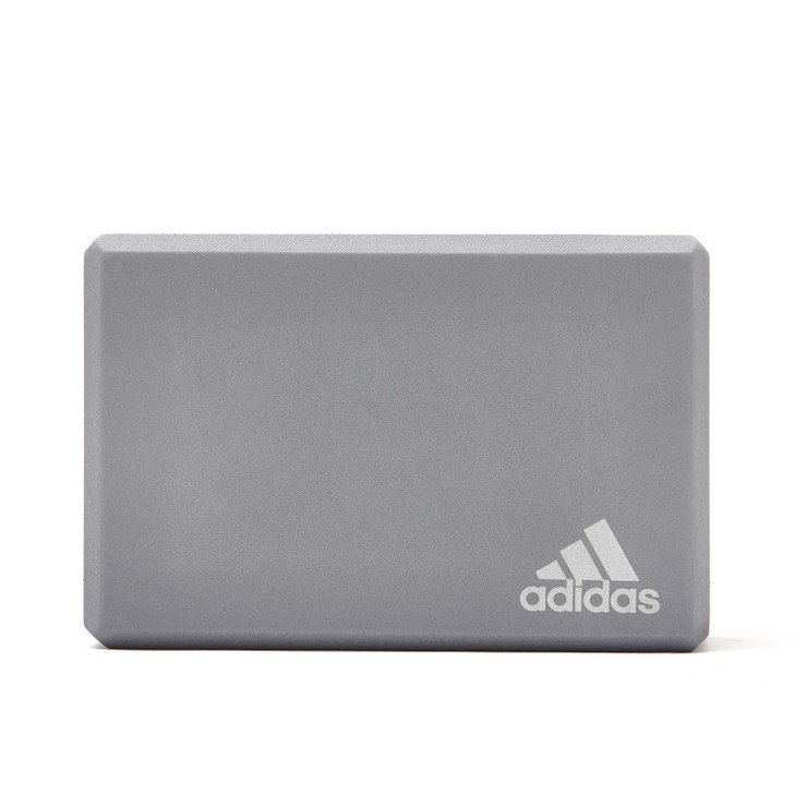 Adidas Foam Yoga Blocks