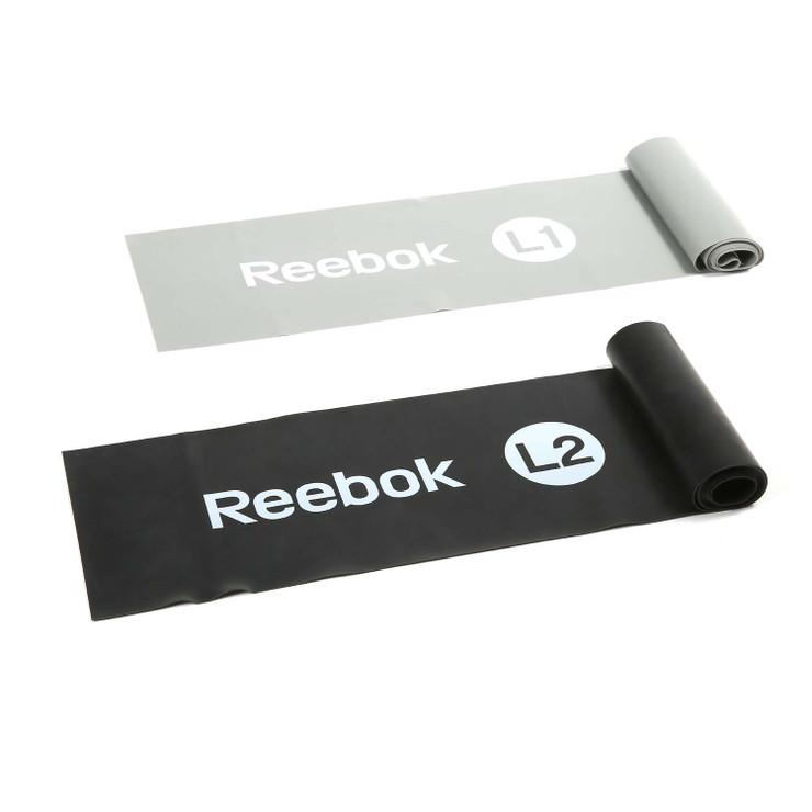 Reebok Training Bands